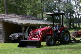 t554-barn-shot