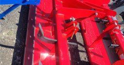 Titan 6′ Red Box Blade Scraper